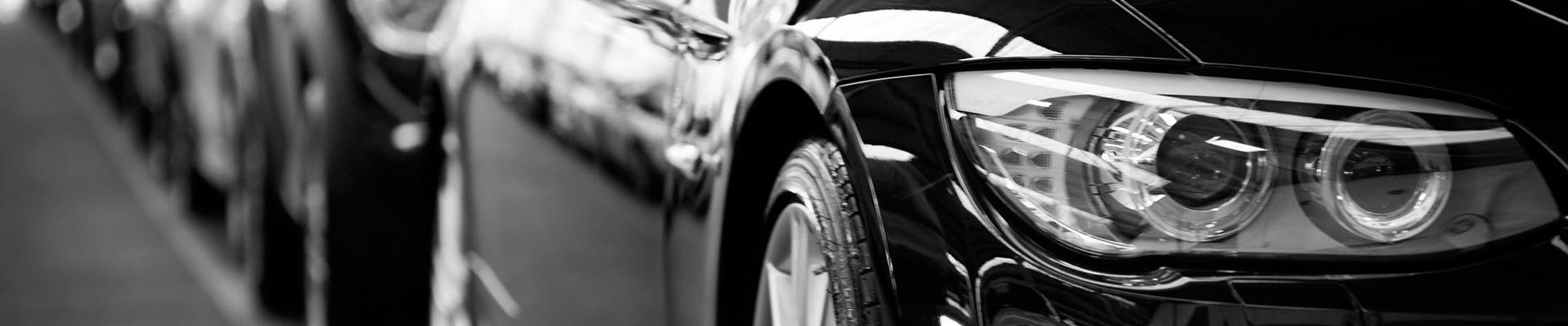 tarife inchirieri auto focsani